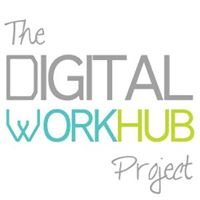 The Digital Workhub Project
