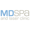MD Spa and Laser Clinic