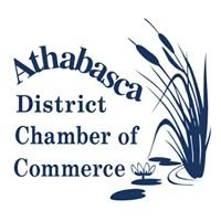 Athabasca District Chamber of Commerce