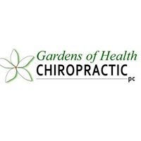 Gardens of Health Chiropractic, PC