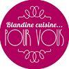 Blandine cuisine pour vous - Marseille • Manosque