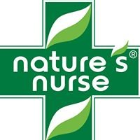 Nature's Nurse New Zealand