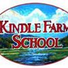 The Kindle Farm School