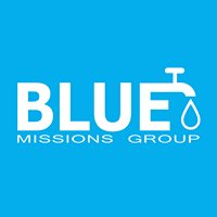 BLUE Missions
