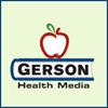 Gerson Media