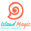 Island Magic Resort