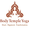 Body Temple Yoga: Ambika Daniella Cotreau thumb