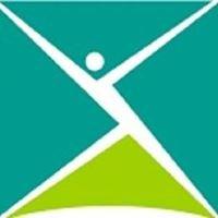 Canadian Mental Health Association, Alberta Division