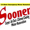 Sooner Carpet-Air Duct-Chimney Cleaning