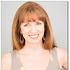 Kathy Dickson C.H.C, AADP