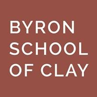 Byron School of Clay
