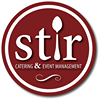 Stir Catering & Event Management