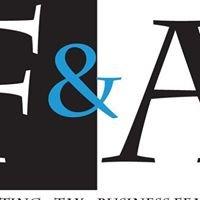 Fowler & Associates, LLC