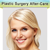 Cosmetic Surgery Aftercare Services