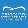 Pediatric Dentistry of Wyckoff