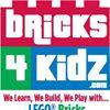 Bricks 4 kidz - Jersey City, NJ