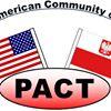Polish American Community of Toledo