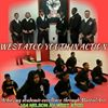 West Atco Youth in Action, Inc.