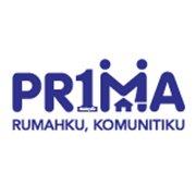 PR1MA Homes