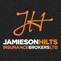 Jamieson-Hilts Insurance Brokers Ltd.