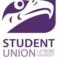 La Trobe University Student Union