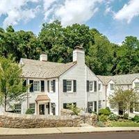 Bronxville Real Estate at Houlihan Lawrence
