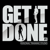 Get It Done Personal Training Studio