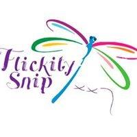 Flickity Snip