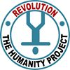 The Humanity Project thumb