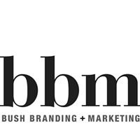 Bush Branding & Marketing