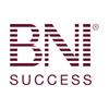 BNI Success - Brisbane