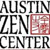 Austin Zen Center