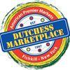 Dutchess Marketplace