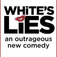 White's Lies