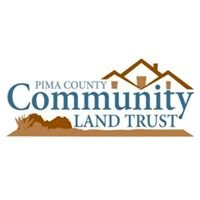 Pima County Community Land Trust
