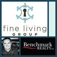 Fine Living Nashville of Benchmark Realty