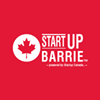 Startup Barrie