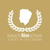 Karachi Film School