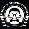 Flint's Barber Shop