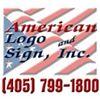 American Logo & Sign
