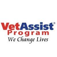 Veterans Home Care LLC