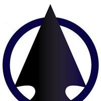 Obsidian Business Advisors