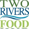 Two Rivers Food Hub