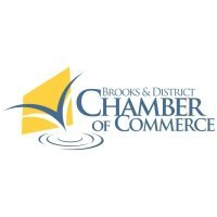 Brooks and District Chamber of Commerce