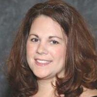 Kristie Bertolo, NMLS #230314 Academy Mortgage