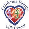 California Family Life Center - CFLC