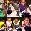 D Nartey Nurturing Daycare