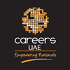 Careers UAE thumb
