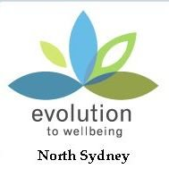 Evolution to Wellbeing North Shore