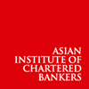 Asian Institute of Chartered Bankers